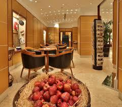 book best western hotel cappello d u0027oro bergamo hotel deals