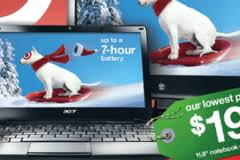 black friday laptop target latest stories