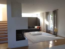 Wohnzimmer Design Mit Kamin Kamin Tv Wohnen Pinterest Tvs U2013 Ragopige Info