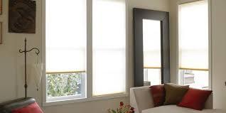 Bay Blinds East Bay Blinds U0026 Curtains Whakatane U0026 Tauranga Nz Delivery