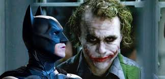 the dark knight analysis video claims joker was the hero