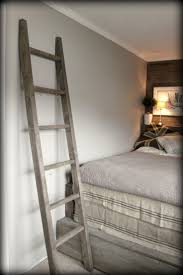 34 best bed in a closet images on pinterest 3 4 beds bedroom
