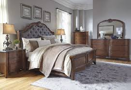 bedroom design fabulous sam u0027s club bunk beds argos wardrobe sets