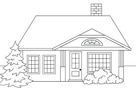 house drawing app drawing of the white house docclub info