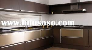 shaker beechwood kitchen cabinet for sale price china