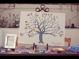 creative guest book ideas diy creative wedding party guest book ideas
