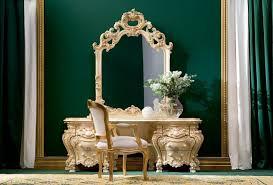 wohnideen schlafzimmer barock barock elemente im modernen innendesign ihousdekor