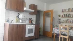 ebay kleinanzeigen küche küche gebraucht köln rheumri küche 2 jahre alt in köln
