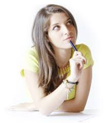 thesis writing help MBA thesis writing
