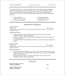 resume font and size 2015 videos resume font format carbon materialwitness co