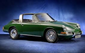 porsche 911 targa wallpaper porsche 911 targa 1966 wallpapers and hd images car pixel