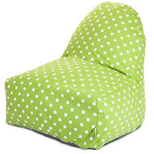 Dorm Room Bean Bag Chairs - comfortable chairs bean bag furniture majestic home goods