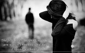 Cute In Love Quotes by Long Distance Relationships Quotes Cute Romantic U0026 Sad Love