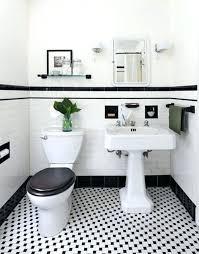 bathroom tile ideas 2011 edwardian bathroom floor tiles black and white tile floor ideas for