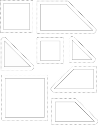 best 25 quilting templates ideas on pinterest hand quilting