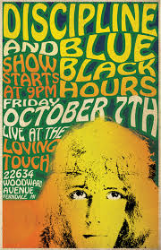 Green Archives Hous by Past Event Archive Discipline U0026 Blue Black Hours Friday October