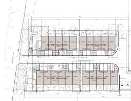 residential centralpark homes inc