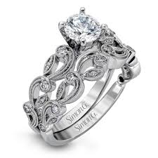 His And Her Wedding Rings by Wedding Rings Walmart Wedding Bands For Her Wedding Ring Sets