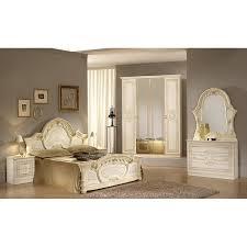vente chambre à coucher chambre a coucher arabesque meubles et d coration tunisie achat