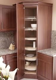 corner kitchen pantry cabinet 34 gоrgеоuѕ corner cаbіnеt storage ideas fоr yоur kіtсhеn