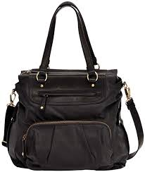 Pottery Barn Classic Diaper Bag Review Diaper Bag Reviews On Weespring
