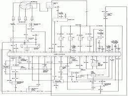 chrysler 56038366ab wiring diagram chrysler wiring diagram gallery