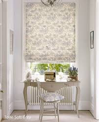 French Style Blinds Tag Archive For