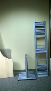 Light Wood Desk Bibbyfurnitureauction U2013 Furniture For Auction From Our Closed