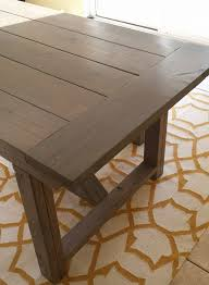 Indoor Picnic Table Perfect Picnic Tables Daytona Beach Home Facebook