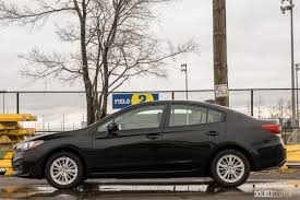 2017 subaru impreza sedan silver 2017 subaru impreza sedan touring doubleclutch ca