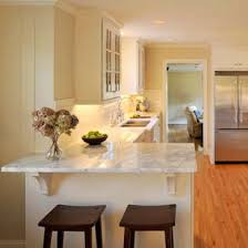 Kitchen Counter Top Design by Best 25 Kitchen Bar Counter Ideas Only On Pinterest Kitchen
