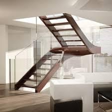 holz treppen holztreppen hochwertige designer holztreppen architonic