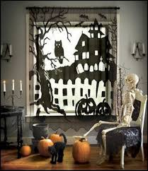 60 easy halloween bedroom decorating ideas on a budget u2014 fres hoom