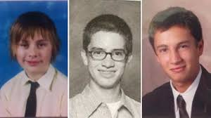 yearbook photos 14 musicians with yearbook pictures that are nearly as
