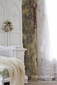 76 best armoires images on pinterest painted furniture
