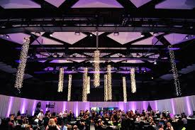 mn wedding venues weddings receptions mayo civic center