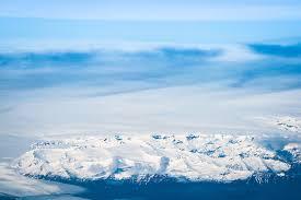 ice ages stuff