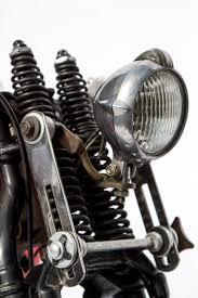 motorcycle accessories 545 best kustom art u0026 details images on pinterest custom bikes