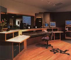 collections of home recording studio design ideas floor plan