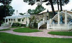 inexpensive wedding venues in ct inexpensive connecticut wedding venues waveny house looks