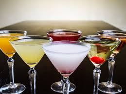 apple martini bar bar menu japanese cuisine