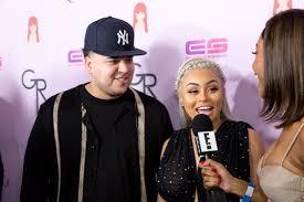 rob kardashian and blac chyna split it u0027s really over so sources say