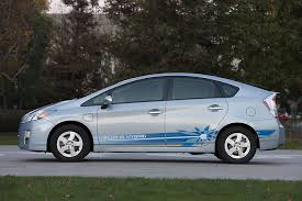 where is toyota made toyota prius will be made in the u s a digital trends