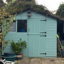 re vamp your shed a really short u0026 easy guide the middle sized