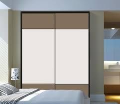 Sliding Door Bedroom Furniture Impressive Decoration Diy Wardrobe Sliding Doors Kits Bedroom