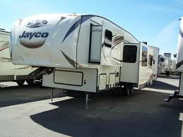 100 eagle 5th wheel floor plans new or used fifth wheel