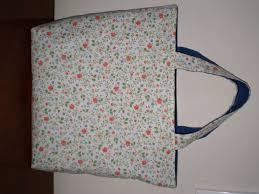 patron couture sac cabas tuto couture sac a courses