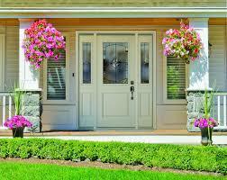 Exterior Slab Door Replacement by Outdoor Door Slabs Lowes Solid Wood Exterior Door Slab Adam