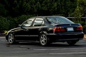 2000 honda civic sedan 2000 black honda civic lx stock k24a2 n a pictures mods upgrades