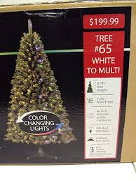 color switch plus 6 5 vancouver fir tree